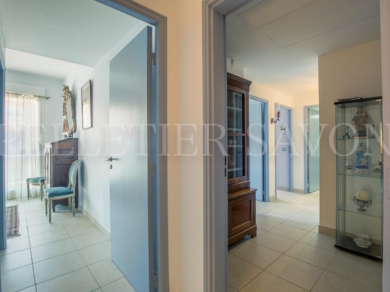 Vente appartement Aix en provence 1060000€ - Photo 11