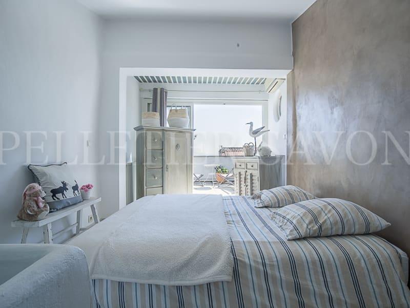Vente maison / villa Eguilles 825000€ - Photo 5