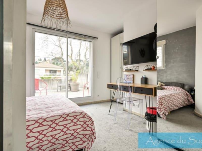 Vente maison / villa Allauch 560000€ - Photo 6