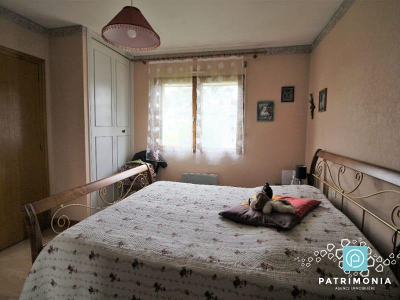 Vente maison / villa Caudan 416000€ - Photo 5