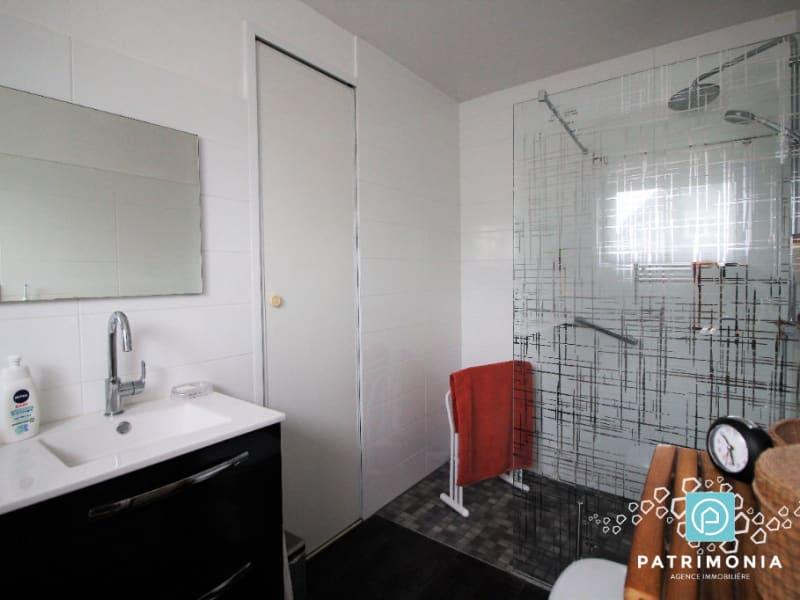 Vente maison / villa Caudan 416000€ - Photo 6