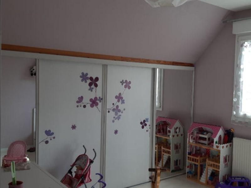 Vente maison / villa Kunheim 239625€ - Photo 12