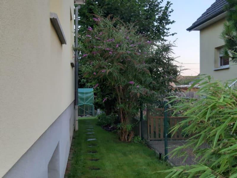 Vente maison / villa Kunheim 239625€ - Photo 17