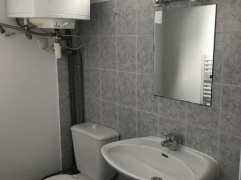 Location appartement Bordeaux 465,07€ CC - Photo 5