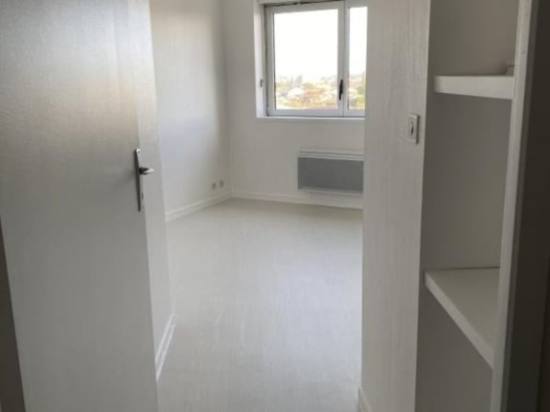 Rental apartment Merignac 530€ CC - Picture 4