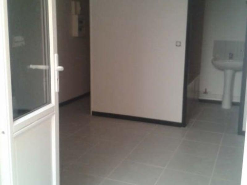 Rental apartment Bordeaux 443,99€ CC - Picture 3