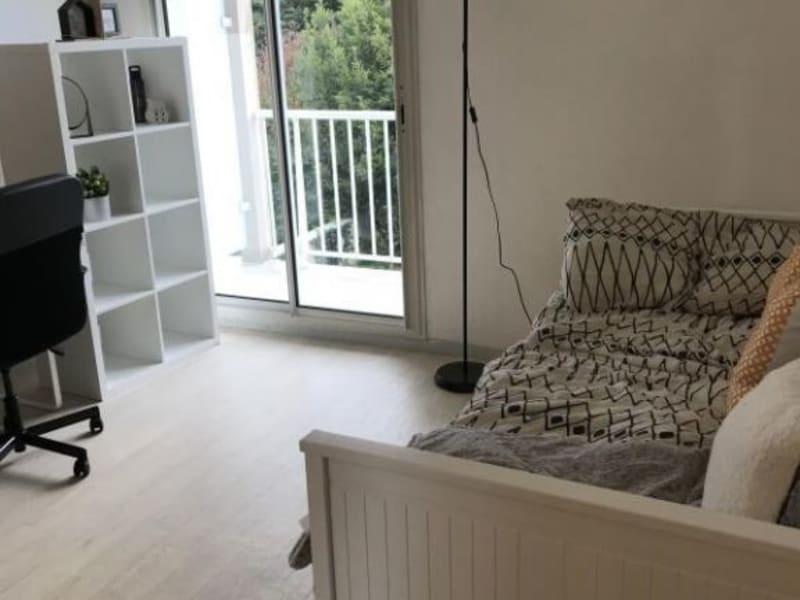 Rental apartment Bordeaux 525€ CC - Picture 2
