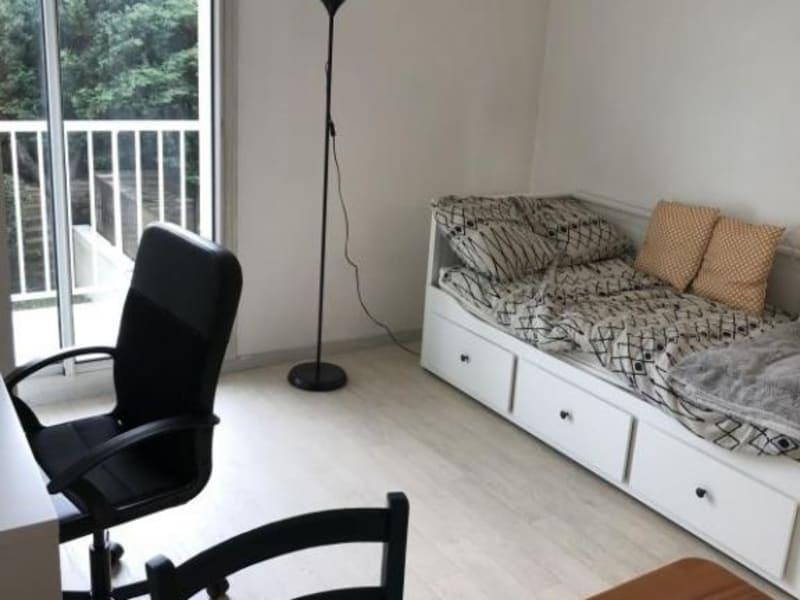 Rental apartment Bordeaux 525€ CC - Picture 4