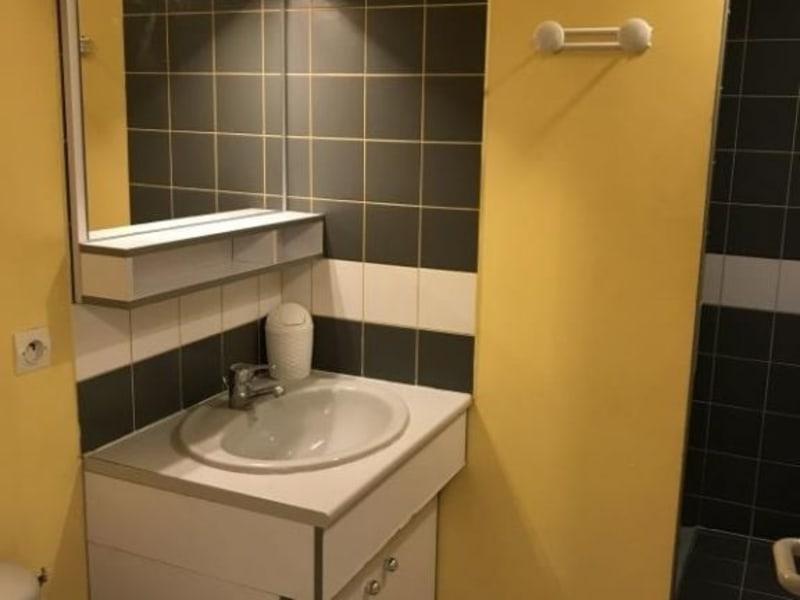 Rental apartment Bordeaux 525€ CC - Picture 5