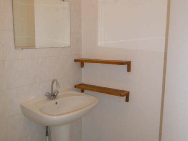 Rental apartment Bordeaux 633,02€ CC - Picture 4