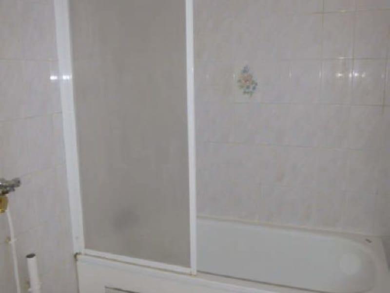 Rental apartment Bordeaux 633,02€ CC - Picture 6