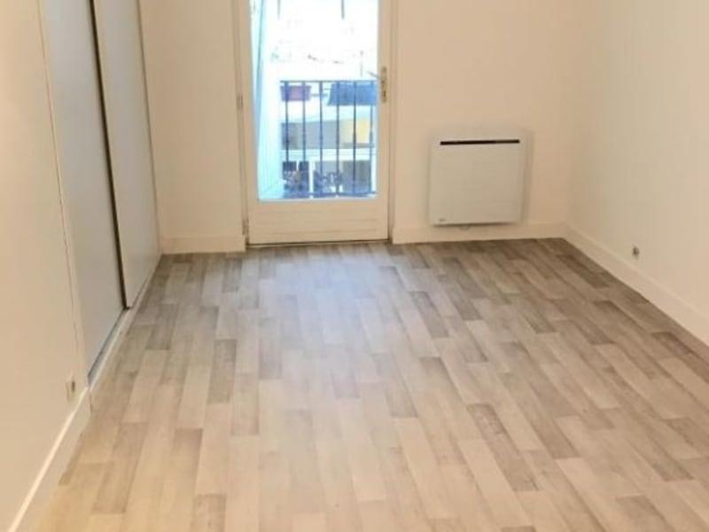 Location appartement Bordeaux 850€ CC - Photo 3