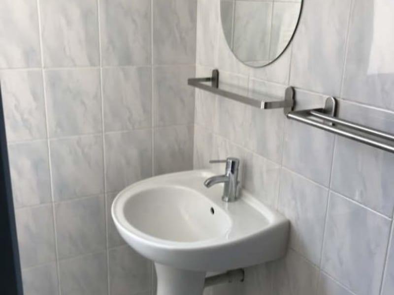 Location appartement Bordeaux 635,72€ CC - Photo 5