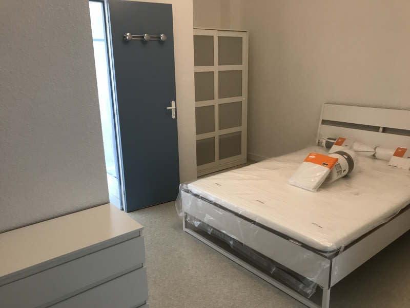 Location appartement Bordeaux 635,72€ CC - Photo 6