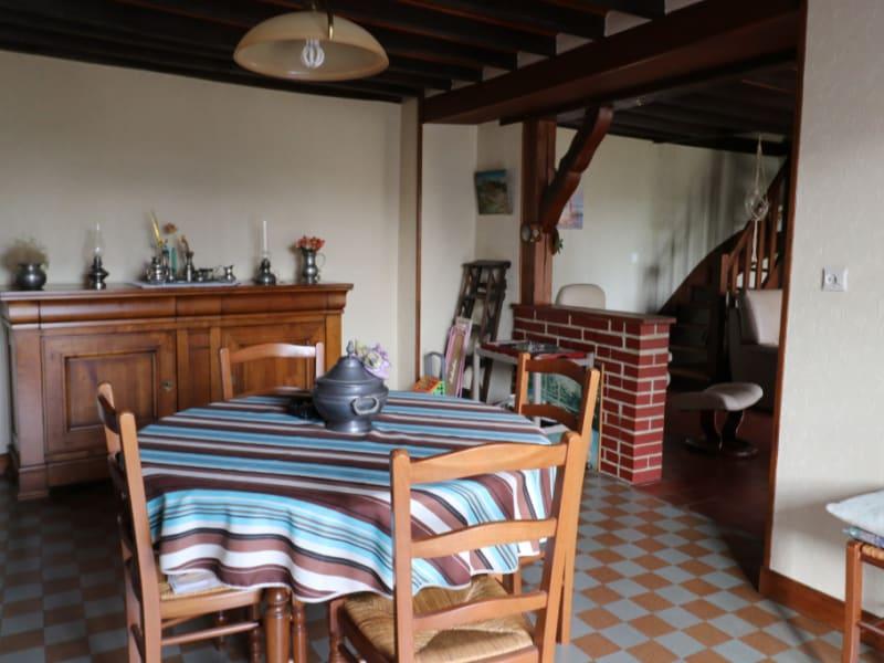 Vente maison / villa St georges sur eure 246000€ - Photo 4