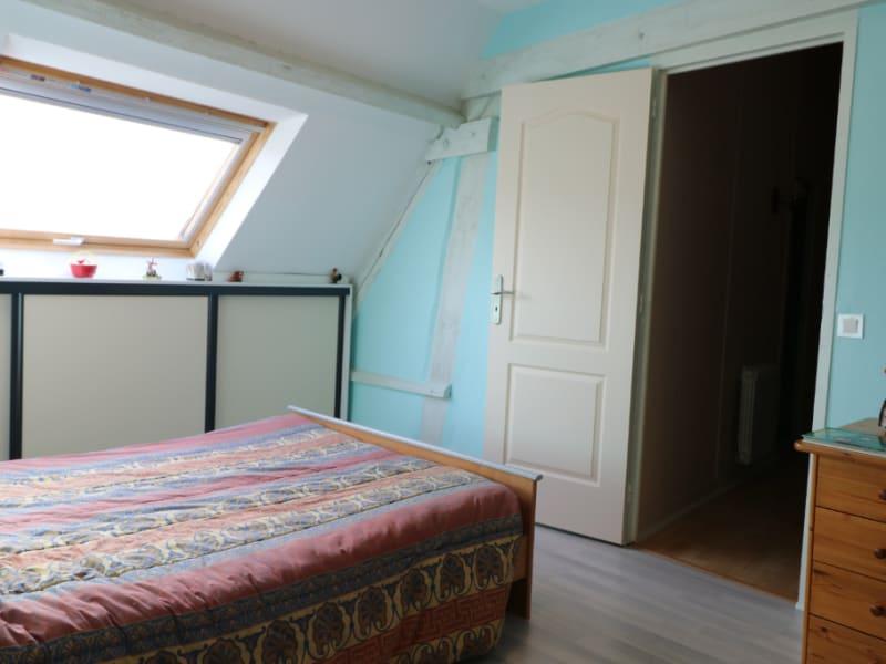 Vente maison / villa St georges sur eure 246000€ - Photo 5