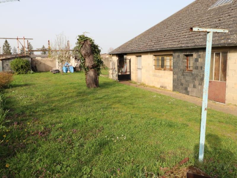 Vente maison / villa St georges sur eure 246000€ - Photo 8