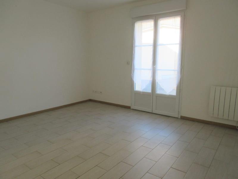 Vente maison / villa Fontaine la guyon 235000€ - Photo 6