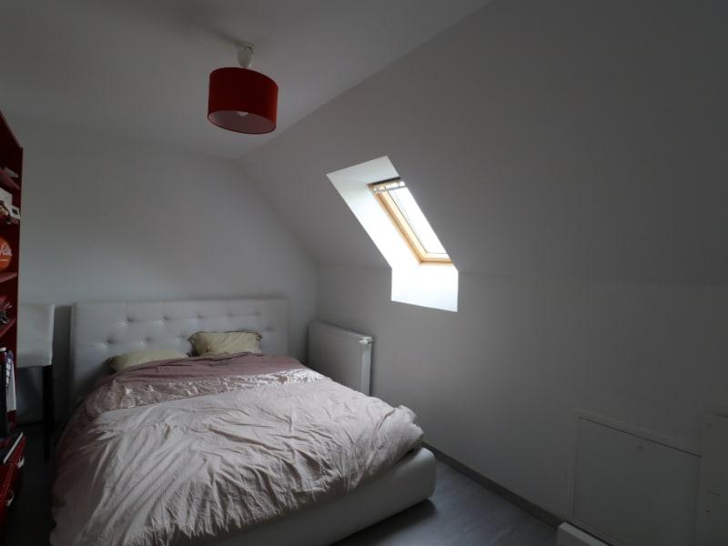 Vente maison / villa Chartres 298000€ - Photo 9