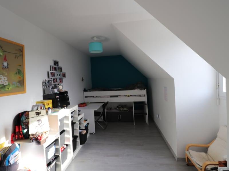 Vente maison / villa Chartres 298000€ - Photo 10