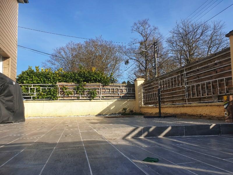 Vente maison / villa Saint ouen l aumone 315900€ - Photo 3
