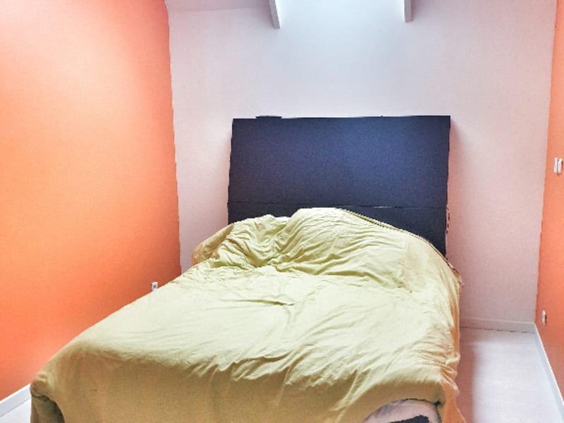 Vente maison / villa Saint ouen l aumone 315900€ - Photo 9