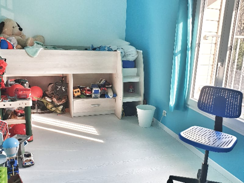 Vente maison / villa Saint ouen l aumone 315900€ - Photo 10