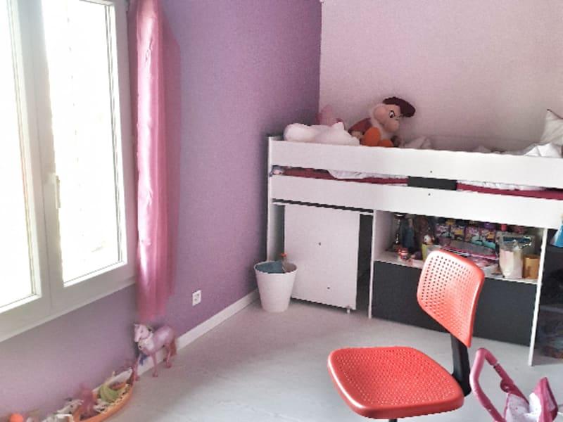 Vente maison / villa Saint ouen l aumone 315900€ - Photo 11