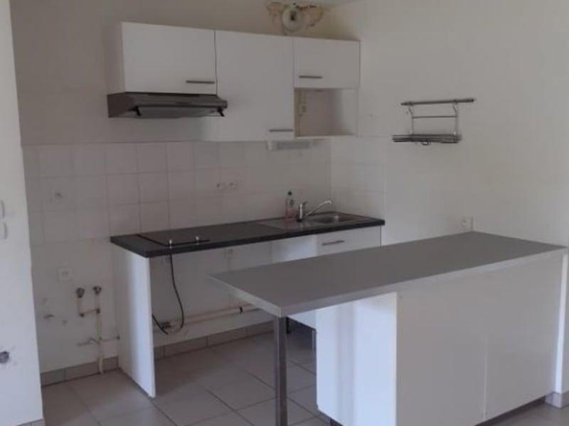 Rental apartment Balma 602,44€ CC - Picture 3