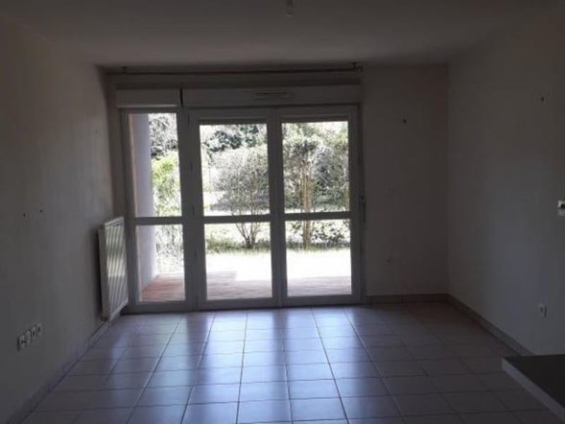Location appartement Balma 602,44€ CC - Photo 4