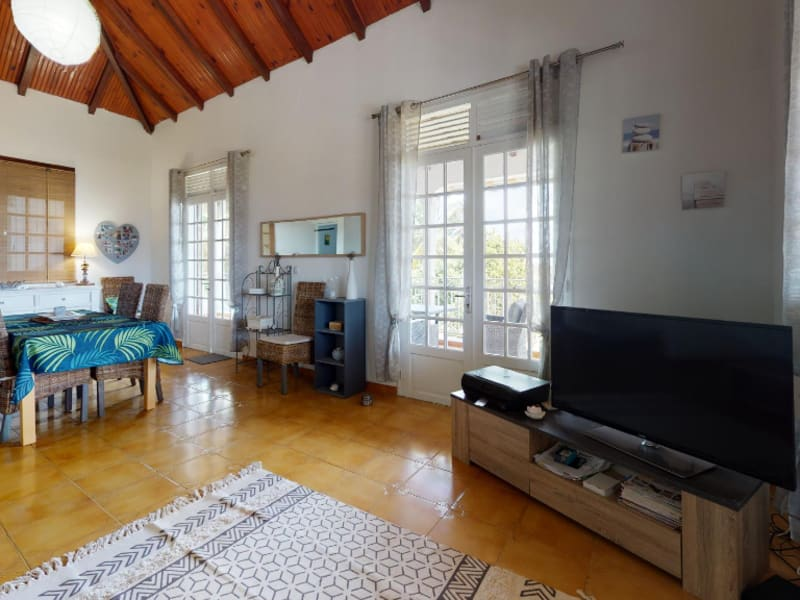 Vente maison / villa Sainte rose 588 000€ - Photo 4