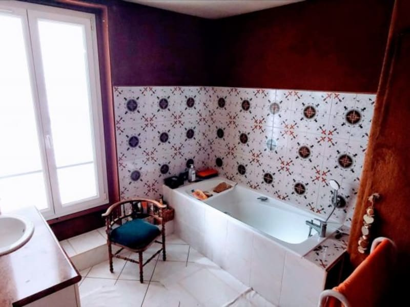 Sale house / villa Chantilly 1242000€ - Picture 8