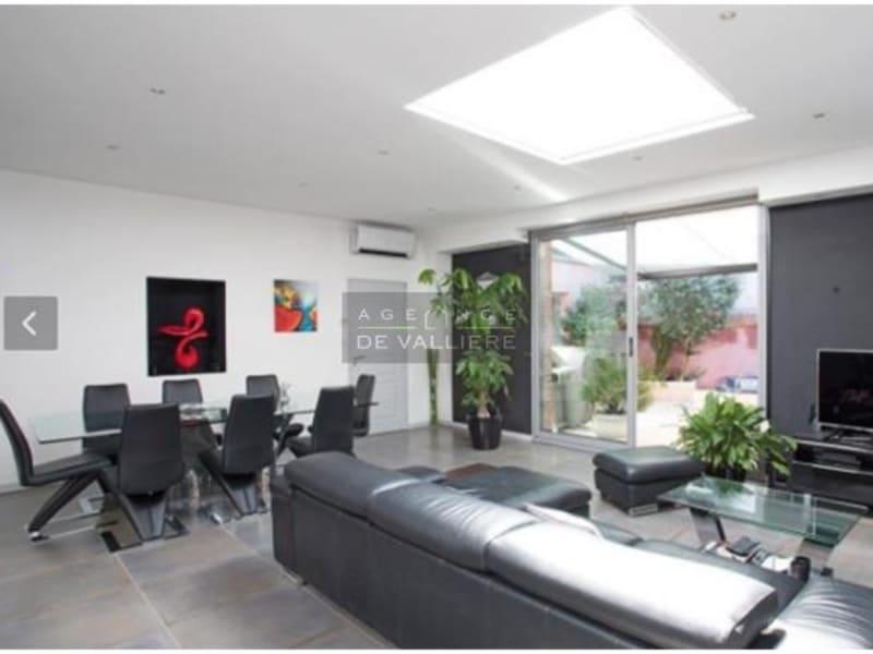 Vente maison / villa Rueil malmaison 1350000€ - Photo 1