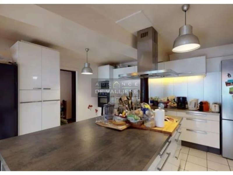 Vente maison / villa Rueil malmaison 1350000€ - Photo 2