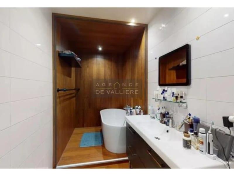Vente maison / villa Rueil malmaison 1350000€ - Photo 3