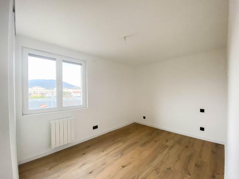 Sale apartment Aix les bains 255000€ - Picture 3