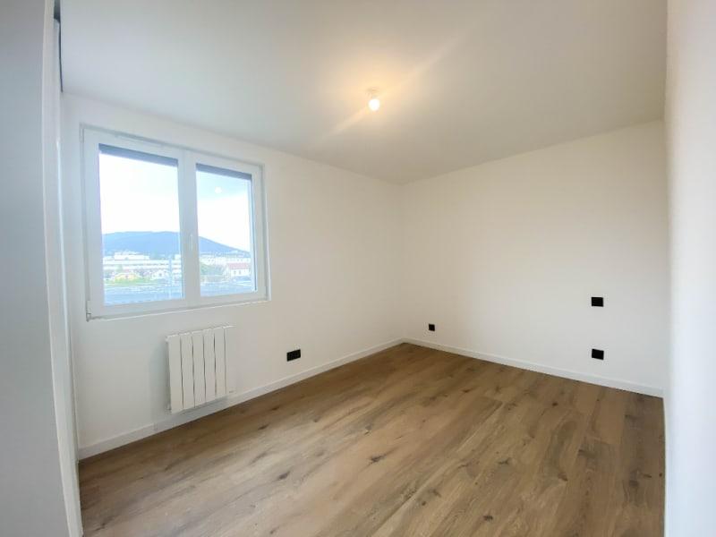 Sale apartment Aix les bains 255000€ - Picture 4