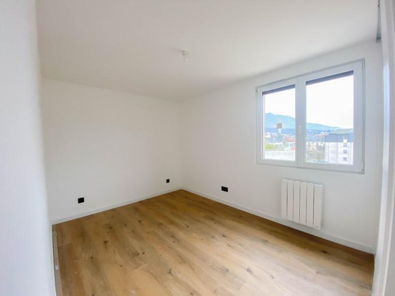 Sale apartment Aix les bains 255000€ - Picture 5