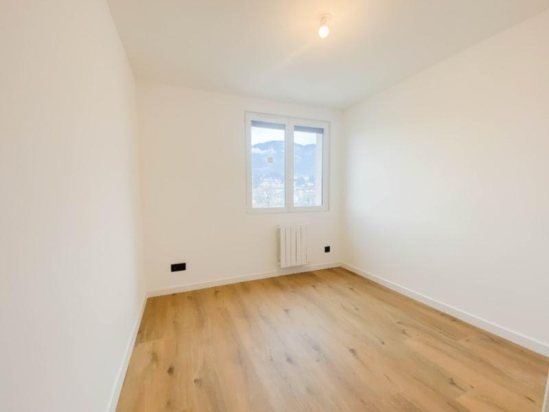 Sale apartment Aix les bains 255000€ - Picture 6