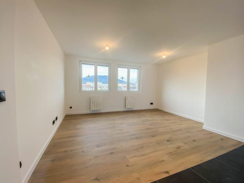Sale apartment Aix les bains 255000€ - Picture 8