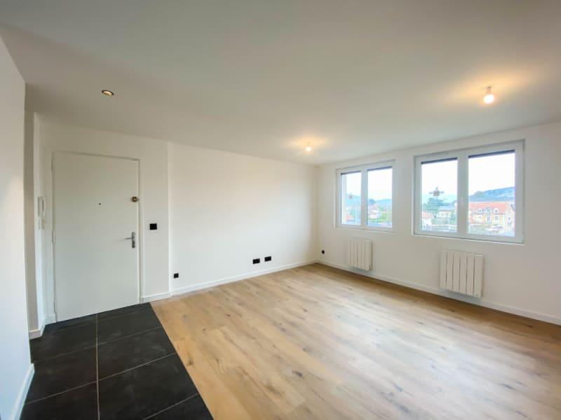 Sale apartment Aix les bains 255000€ - Picture 9