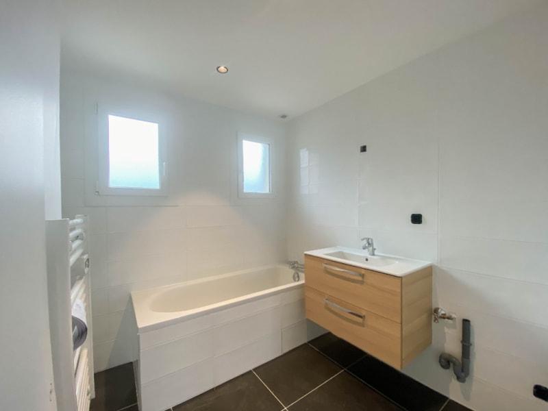 Sale apartment Aix les bains 255000€ - Picture 10