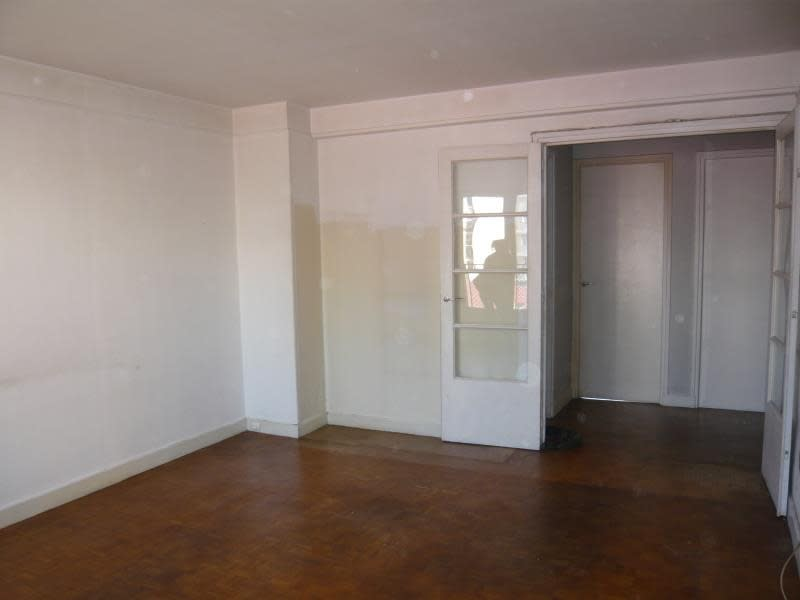 Sale apartment Paris 13ème 473000€ - Picture 4