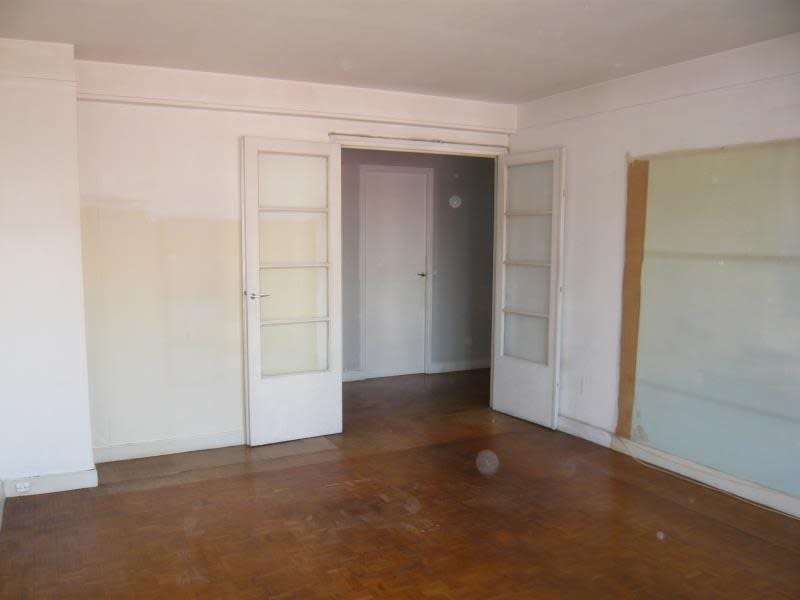 Sale apartment Paris 13ème 473000€ - Picture 5