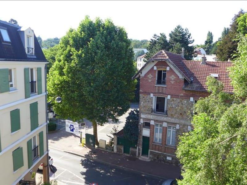 Vente appartement Garches 270000€ - Photo 5
