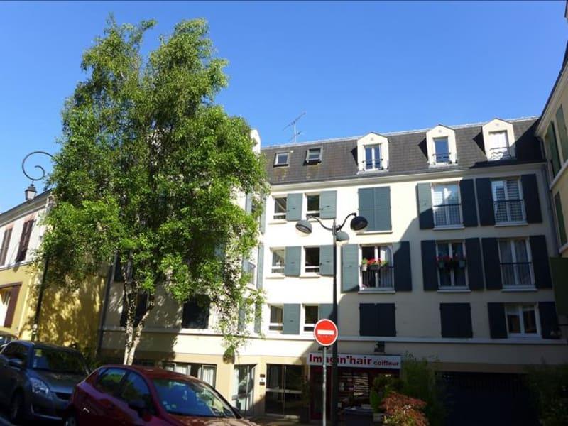 Vente appartement Garches 270000€ - Photo 6