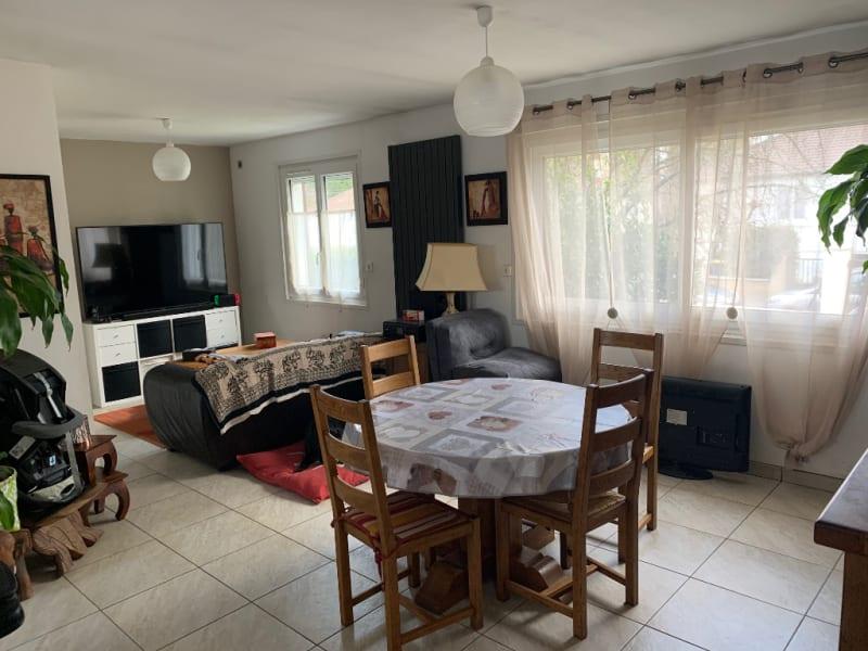 Vente maison / villa Bornel 239000€ - Photo 2