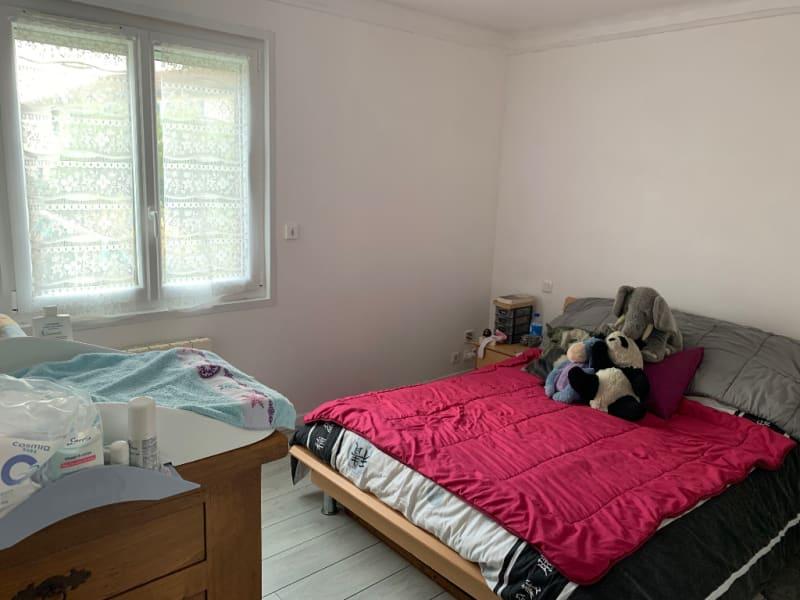 Vente maison / villa Bornel 239000€ - Photo 3
