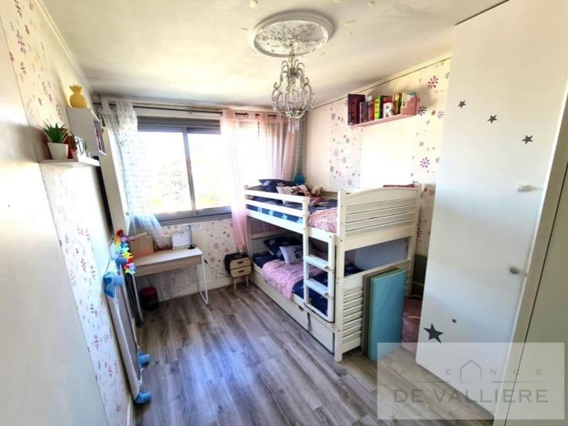 Vente appartement Nanterre 388500€ - Photo 4