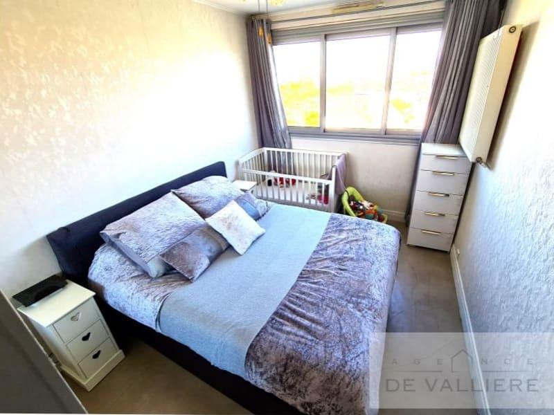 Vente appartement Nanterre 388500€ - Photo 6